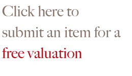 Click here to submit an item for a freee valuation